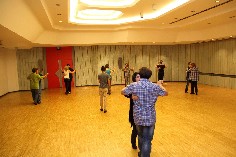 Dance Classics - Home